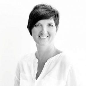 Claudia Scheigert
