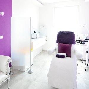 Schönheitschirurgie Leipzig