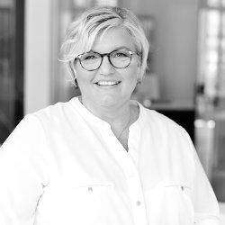 Dr. Katja Hohmann-Bauch