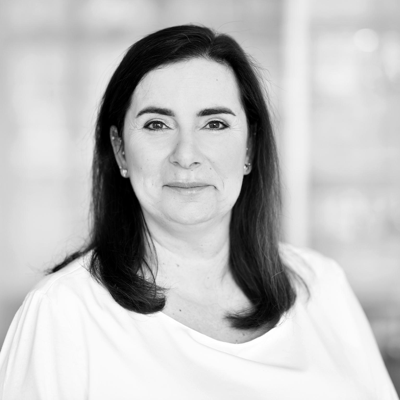Janet Reumann